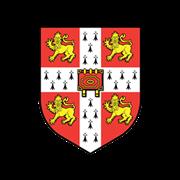 2019剑桥大学申请
