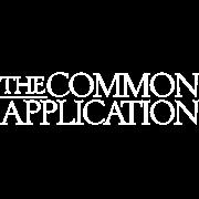 commonapp