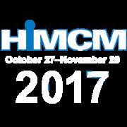 翰林学院 HiMCM