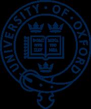 2019牛津大学申请