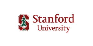 2020 Stanford High School Summer College
