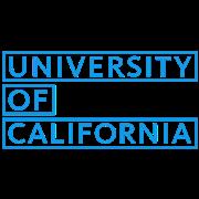 universityofcalifornia