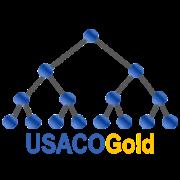 USACO Bronze