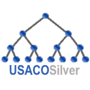 2018USACO美国计算机奥赛