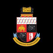 华威大学2019申请