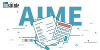 2018AIME美国数学竞赛
