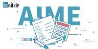 2018AIME美國數學競賽