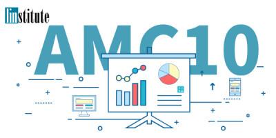 2018AMC10美国数学竞赛