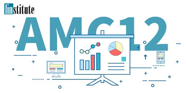 2018AMC12美国数学竞赛