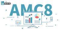 2019AMC8美國數學競賽