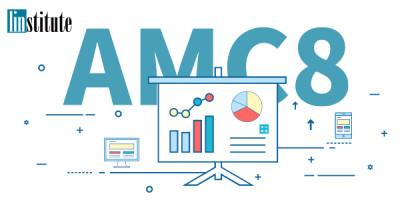 2019AMC8美国数学竞赛