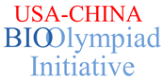 2018 USA Biology Olympiad CHINA