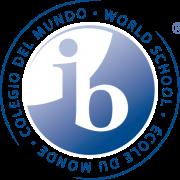 翰林学院IB培训