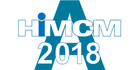2018HiMCM数模竞赛A题