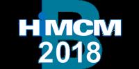 2018HiMCM数模竞赛B题
