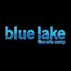2018Bluelake蓝湖艺术夏校