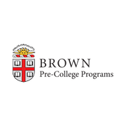 2018 brown summer program