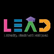 2018 Wharton Lead