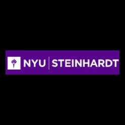 2018NYU纽约大学艺术夏校