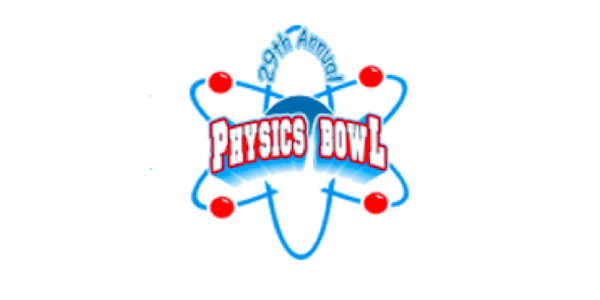 Physics Bowl竞赛