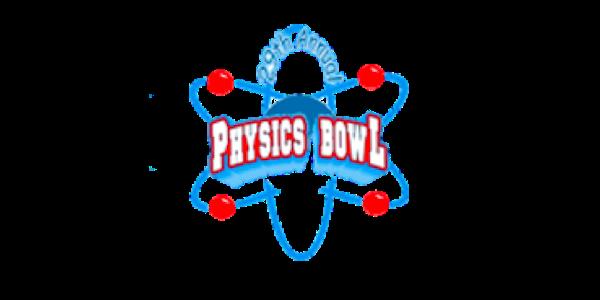 Physics Bowl竞赛