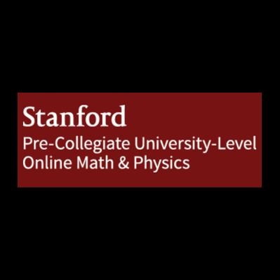 2018斯坦福在线大学先修课程