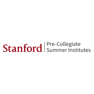2018斯坦福大学先修课程夏校