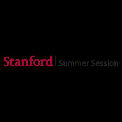2018 Stanford HSSC