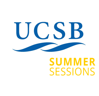 2019 Research Mentorship Program加州大学圣巴巴拉分校科研指导项目