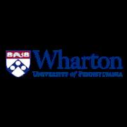 2018 Wharton LBW