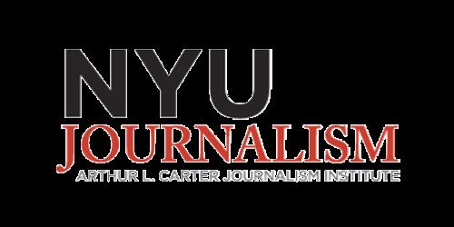 2020 Summer Journalism @ NYU