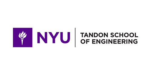 2020  Summer Engineering@NYU