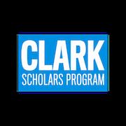 2018 Clark Scholars克拉克学者暑期项目