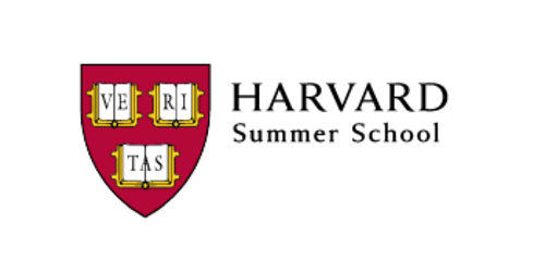 2020 Harvard Pre-college Program