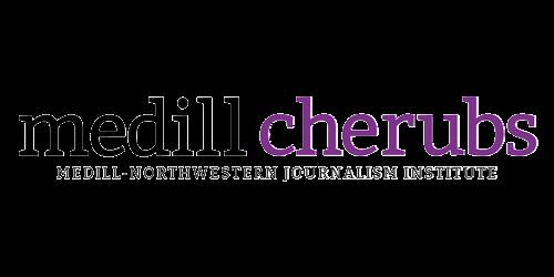 2020 Medill Cherubs西北大学夏校
