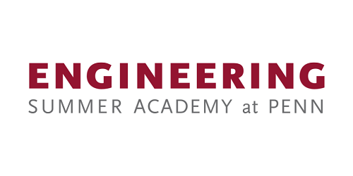 2020 The Engineering Summer Academy at Penn
