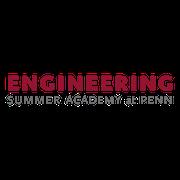 2019 UPENN ESAP宾大工程夏校