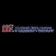 2018宾大管理与技术夏校