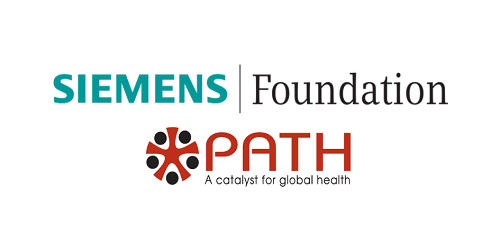 2020 Siemens Foundation PATH Fellowships