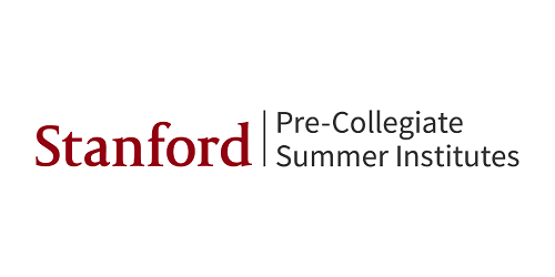 2020 Stanford Pre-Collegiate Summer Institute