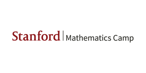 2020 Stanford University Mathematics Camp(SUMAC)