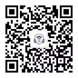 764799-61ee1c8d1c1832c2939e224acf6e5f49