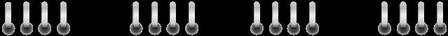 764799-cc62c8b5dcda1bbca389ef88668115c0