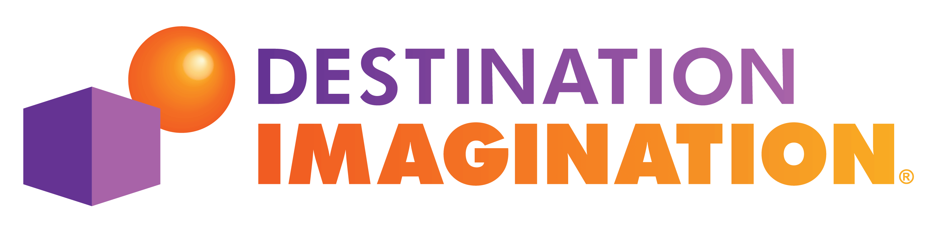 2018 Destination Imagination