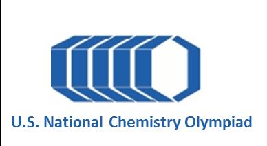 2018 U.S. National Chemistry Olympiad