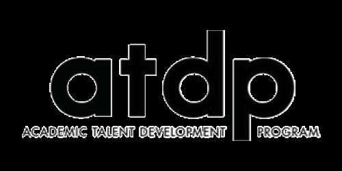 2020 UC Berkeley Academic Talent Development Program