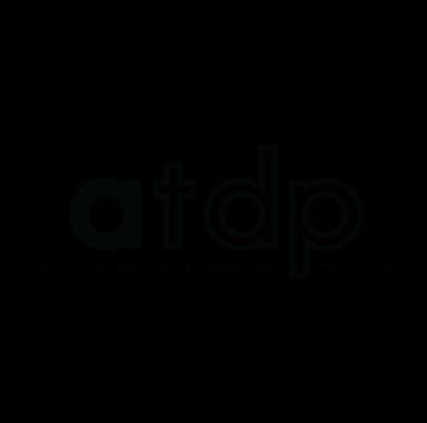 2018 伯克利ATDP暑期项目