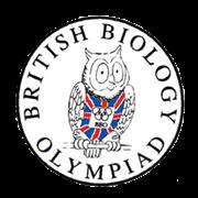 2020ASDAN阿思丹BBO皇家生物学会生物奥赛