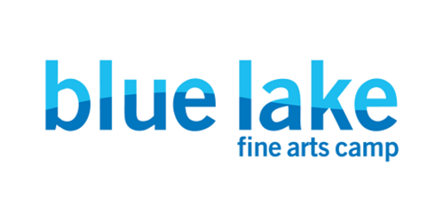 2020 Blue Lake Fine Arts Camp