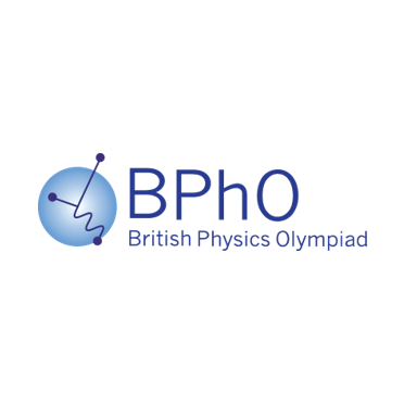 2018 BphO英国物理奥赛
